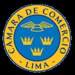 ProyectosBenites asociado a la CCL